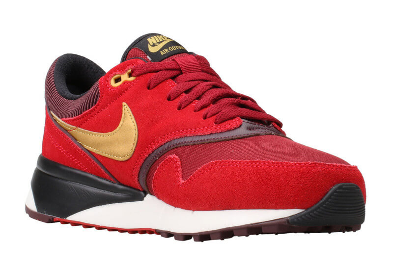 Nike Air Odyssey Men's Running Shoes